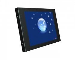 """8.4"""" CCTV LCD Monitor"""