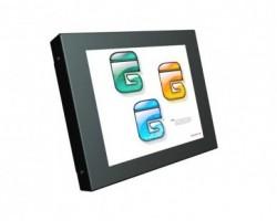 """6.5"""" CCTV LCD Monitor"""