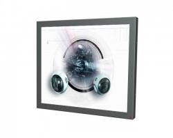"""19"""" CCTV LCD Monitor"""