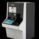 Virtual Teller Machine (VTM) Devices Show